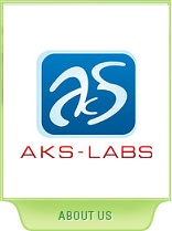Compare Suite. About AKS-Labs